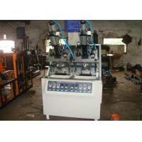 Environment Friendly Disposable Paper Plates Making Machine Paper Dish Forming Machine Manufactures