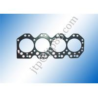 2B / 3B Toyota Cylinder Head Gasket Set OEM 11115-58010 For Auto Car Spare Parts Manufactures