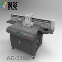 2020 small size printing machine phone case printer on discount Manufactures
