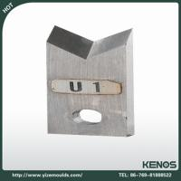 Quality Plastic mold components,Profile Grinding,precise precise plastic mold for sale