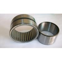 Needle Roller Bearing With Stud Type Track Rollers, Aligning Needle Roller Bearings Manufactures
