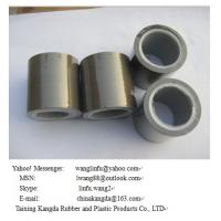 pure ptfe adhesive tapes Manufactures