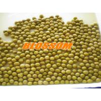 Canned Green Pea Manufactures