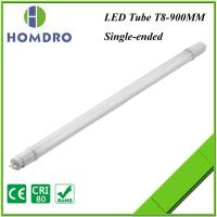 LED tube, LED T8, 0.9m 15W 1250/1350lm , high lumen, CE approved. Manufactures