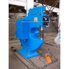 Cast Iorn Sheet Metal Folding Machine Forming Processes 380V 50 Hz Manufactures