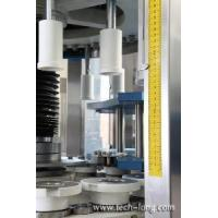 Labeling Machinery Manufactures