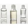 98% N- Undecane Hendecane Organic Intermediates Cas 1120-21-4 For Making Nylon And Plastics Adhesive Manufactures