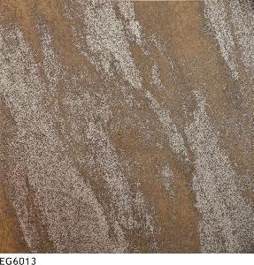 Clay Ceramics, Plastic Building Materials (EG6013) Manufactures