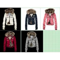 Helen fur jackets for women and men Manufactures