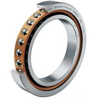 GCr15 P0 P6 Snap Ring Cylindrical Roller Bearings NU1012M Z1V1 FOR Gearboxes Manufactures