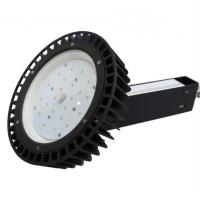 Exhibition Hall Commercial LED High Bay Lighting Corrosion Resistant High Brightness Manufactures