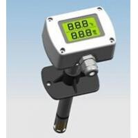 Buy cheap Temperature transducer HT3120 from wholesalers