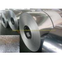 China Pre Painted Galvanized Cold Rolled Steel Coil Ppgi Sheets Prepainted Aluminum on sale