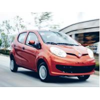 China High quality made in China electric car kit on sale