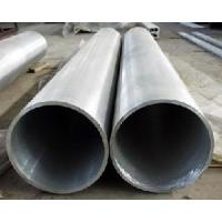 ASTM A335p11 Seamless Steel Pipe Manufactures