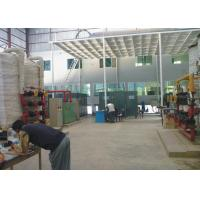 High Purity Medical Liquid Oxygen Plant , Cryogenic Nitrogen Generating Equipment Manufactures