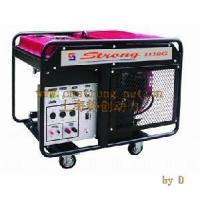 China 8.5kw Gasoline Generator (SC1110G) (A) on sale