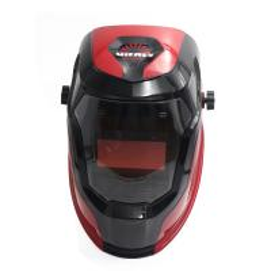 Dabu Nylon Digital Auto Darkening Welding Helmet Arc TIG MIG Custom Welding Mask Manufactures
