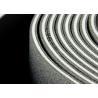 Heat Reflective Cross Linked Polyethylene Foam , Fireproof XPE Foam Custom Colors Manufactures