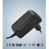 10W KSAFC Series Switching Power Adapters With Wide Range For General I.T.E Manufactures