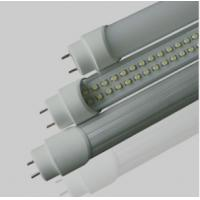T8 600mm 10W LED Tube Lighting to Replace 30W Fluorescent Tube Manufactures