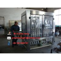 oil machinery Manufactures