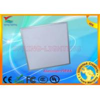 LED Panel Light 40W Manufactures