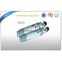 Quality Copier Ricoh Aficio 2022 Toner for sale