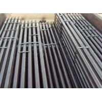 AQ Wireline Coring Steel Drill Rod Professional Geological Diamond Core Drill Parts Manufactures