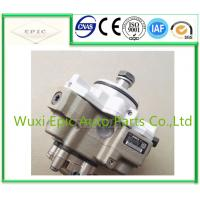 Cummins Electric Engine Oil Pump 4983836 5258264 ISBe ISDe Injector Pump 0445020137 Manufactures
