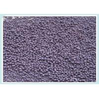 Buy cheap purple soap speckles color speckles bentonite speckles soap raw materials for from wholesalers