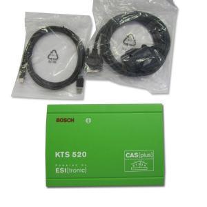 Porsche KTS 520 PIWIS V29 Automotive Diagnostic Tool For IBM T30 , Dell630 HDD Manufactures