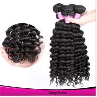 Aliexpress Hair Supplier Brazilian Hair Weave Cheap Virgin Human Hair Extension Manufactures