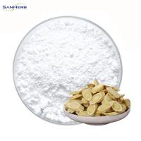 China Anti Aging Astragalus Root Extract Cycloastragenol 5% / 10% / 50% / 98% on sale