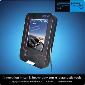 China F3S-W Universal Auto Diagnostic Scanner For Ferrari And Maserati Diagnostic Tool on sale