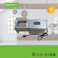 China small seed coconut oil extraction machine with AC motor for home use on sale