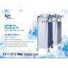 OPT IPL E-Light Skin Rejuvenation / Hair Removal Machine 100V - 240VAC Manufactures