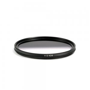 3 Stop Nd8 49mm Graduated Neutral Density Filter Manufactures