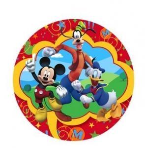 high quality 3d flip animation sticker-custom kids 3d lenticular sticker for card making Manufactures