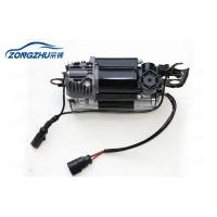 Porsche Cayenne Plastics Air Bag Suspension Pump OEM 95535890104 95535890105 Manufactures