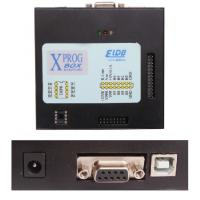 V5.45 Software Xprog-m Box ECU Programmer Support MCU And ECU Manufactures