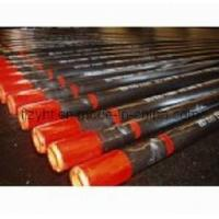 Buy cheap API Pipe (API 5L X56) from wholesalers