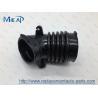 Buy cheap AJ5113221 AJ51-13-221 Rubber Suspension Bushings / Air Intake Hose For Mazda MPV 2002-2006 V6 3.0L from wholesalers