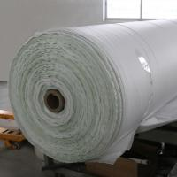 New design  Many uses 2% UV Agriculture PP Non Woven Landscape Fabric Manufactures