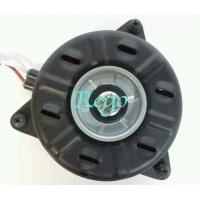 OEM Service Radiator Cooling Fan Kit , Toyota Electric Radiator Cooling Fan Conversion Kits Manufactures