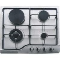 China Electric Plate Gas Stove (WQG4005) on sale