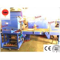 Taire filling machine 10pcs/min automatic bottle shrink packing machine Manufactures