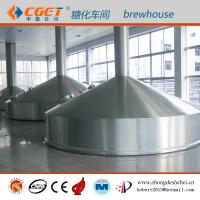 food and beverage process machine Manufactures