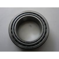 Single Row 32010 X/Q Tapered Roller Bearings With GCr15 ABEC-1 Manufactures