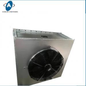 Stable Performance Industrial Fan Heater Outdoor Heater Fan Industrial Manufactures